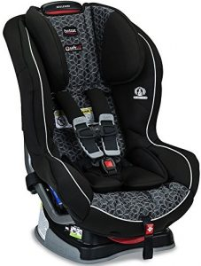 Britax Boulevard G4 1 Vs Marathon G4 1 Comparison Car Seat Differences