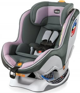 chicco nextfit zip air vs nextfit zip review car seat differences. Black Bedroom Furniture Sets. Home Design Ideas