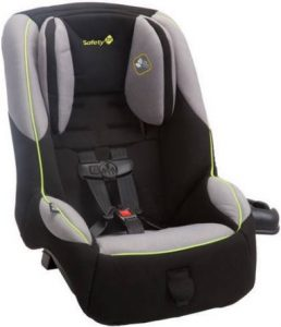 safety 1st guide 65 sport vs guide 65 differences car seat differences. Black Bedroom Furniture Sets. Home Design Ideas