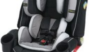 Graco 4ever Safety Surround