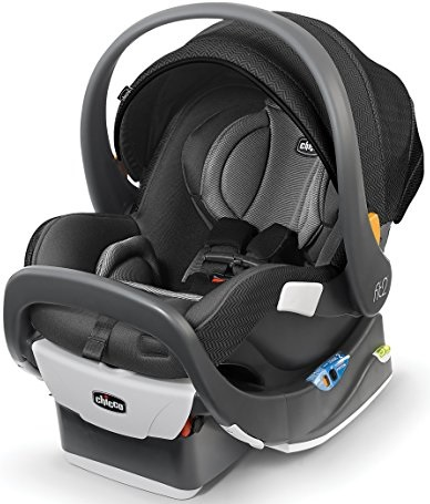 chicco kidfit zip air vs kidfit zip similarities differences car seat differences. Black Bedroom Furniture Sets. Home Design Ideas