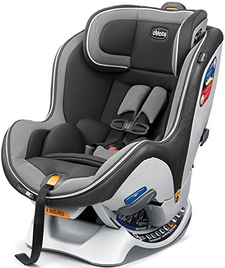 chicco fit2 vs keyfit 30 comparison car seat differences. Black Bedroom Furniture Sets. Home Design Ideas