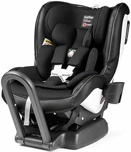 Peg Perego Primo Viaggio Convertible Kinetic
